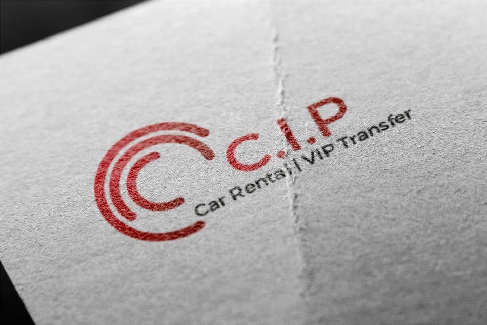 CIP Rent a Car