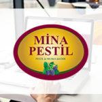 Mina Pestil