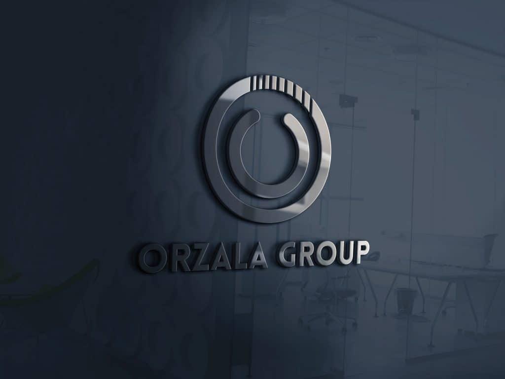 Orzala Group