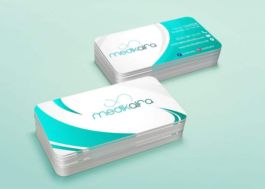 Medikalfa