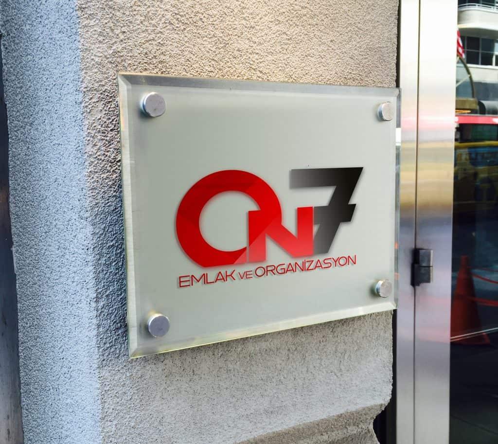 On7 Emlak ve Organizasyon