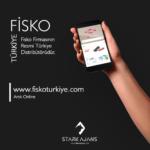 Fisko Türkiye