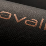 Ovall Concept