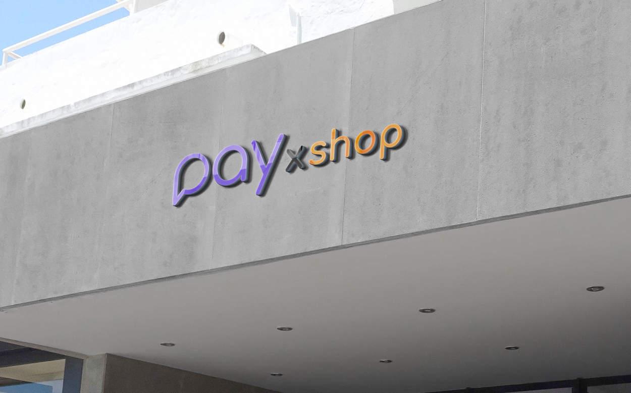 PayXShop
