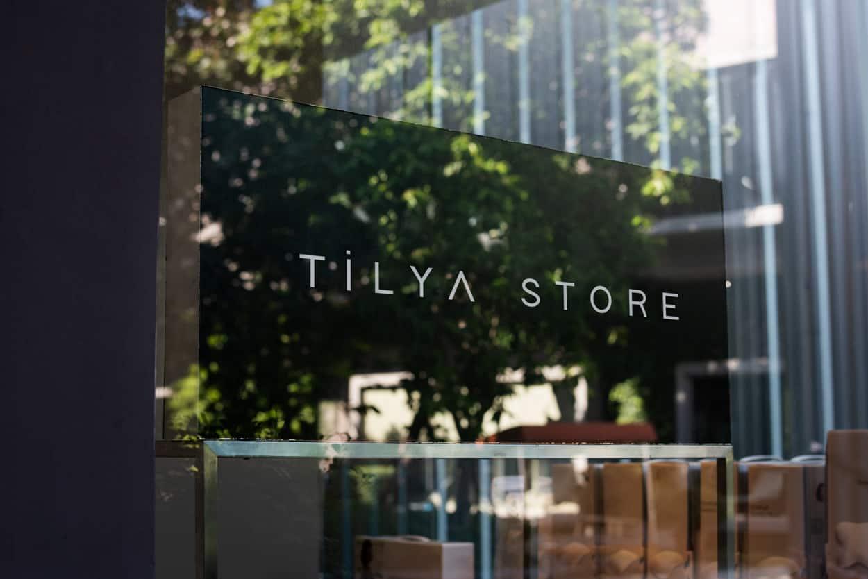 Tilya Store