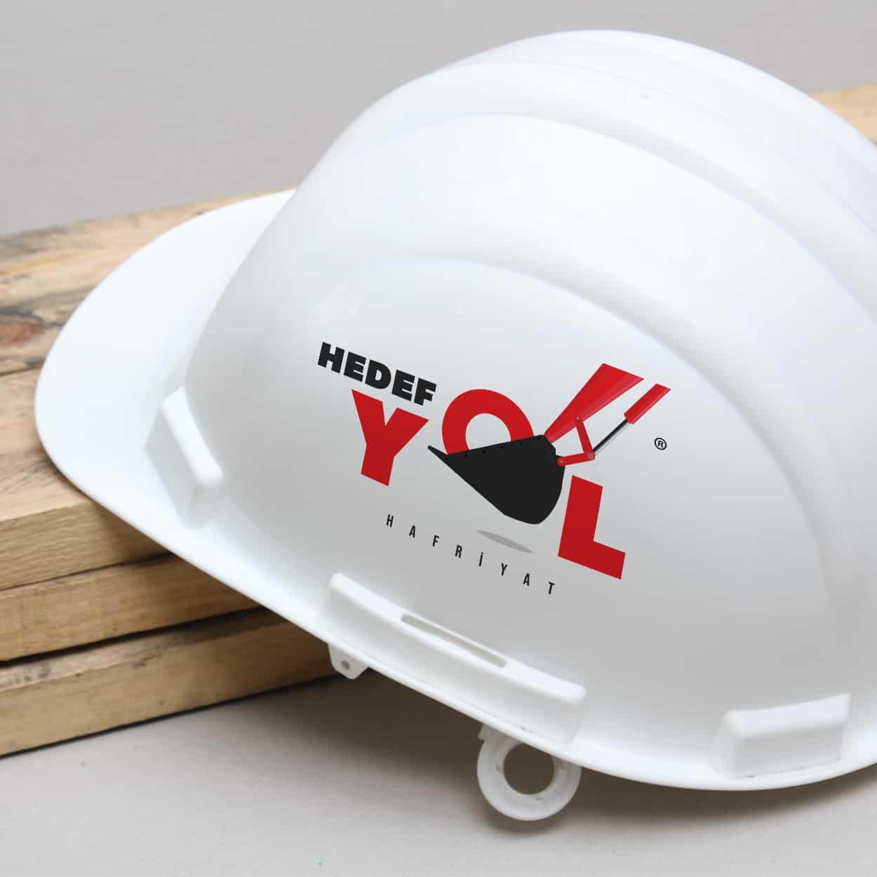 Hedef Yol Excavations